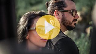BRAVE Vision Review X TORQ Francais.mov
