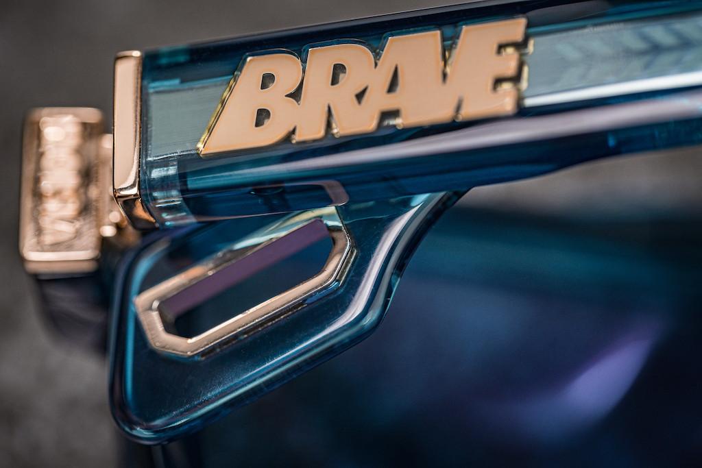 BRAVE Vision-TRAILBALZER-Cobalt Blue.jpg