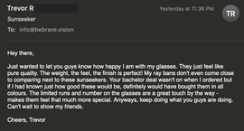 BRAVE Vision Sunglasses review.png
