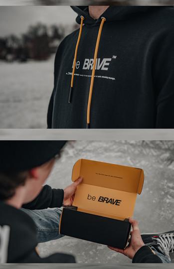 BRAVE1_02.jpg