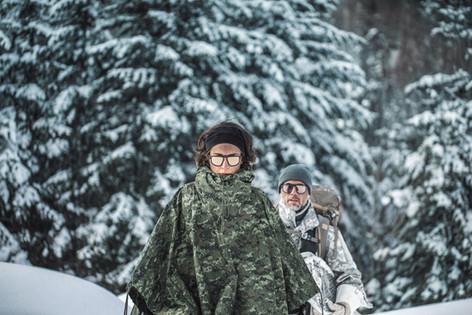 BRAVE Vision Winter Troops_TRAILBLAZER_C