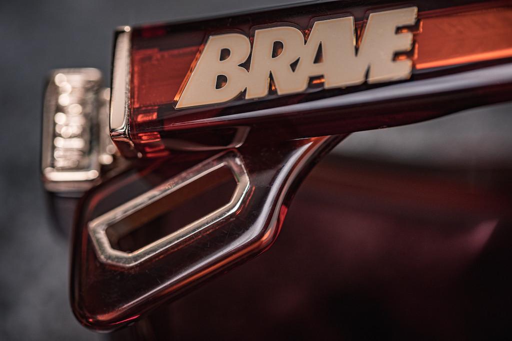 BRAVE Vision-TRAILBALZER-Scarlet Red.jpg