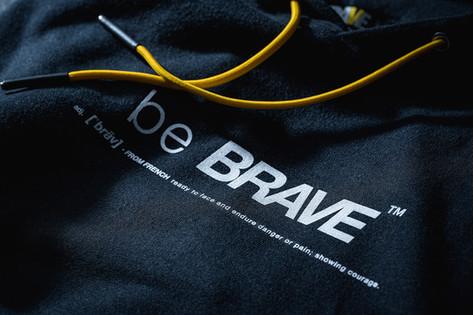 BRAVE Vision_beBRAVE hoodie8.jpg