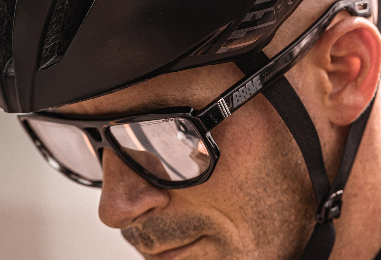 BRAVE Vision SUNSEEKER-BIKE-MAX.jpg