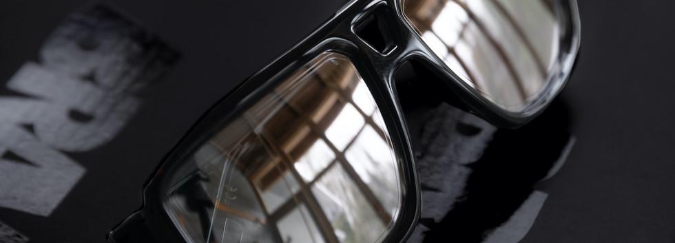 BRAVE Vision SUNSEEKER-SmokyBlack.jpg
