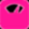 pinkscaletransparent.png