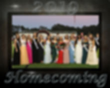 Chiles Homecoming Landscape - Web 1.jpg