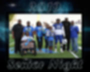 Godby Senior Night - 022.jpg