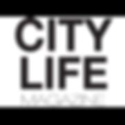 citylifemagazine_155x155.png