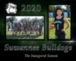 Suwannee Team - 001.jpg