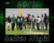 Lincoln Senior Night - 005.jpg