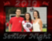 Leon Senior Night Landscape - 022.jpg