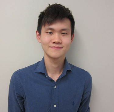 Dr Ken Lin