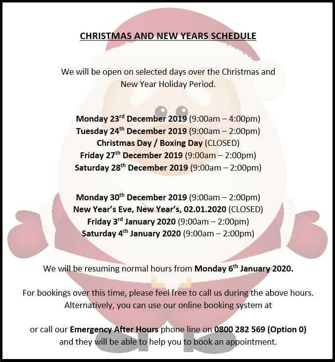Christmas Information 2019.png