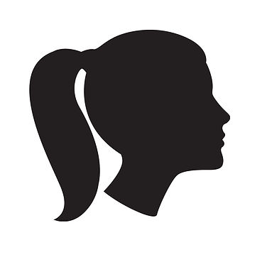 woman-head-silhouette-vector-3409240.jpg
