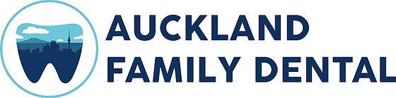 Auckanld Family Dental Main Logo .jpg