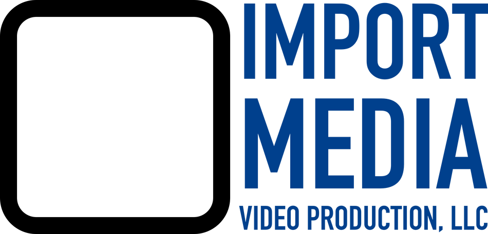 IMPORT MEDIA LOGO 3 NO ARROW or BG copy.