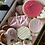 Thumbnail: Small celebration boxes