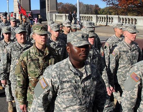 PA_Veterans_Day-0c1bd.jpg