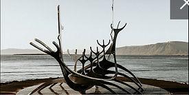 Ciudad de Reykjavik: visita privada guiada a los lugares destacados de la ciudad de Reykjavik.