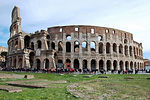 Colisée_Rome