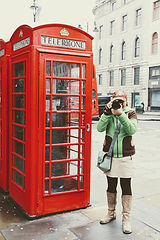Tilbury (London)