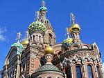 russia-St Petersburg