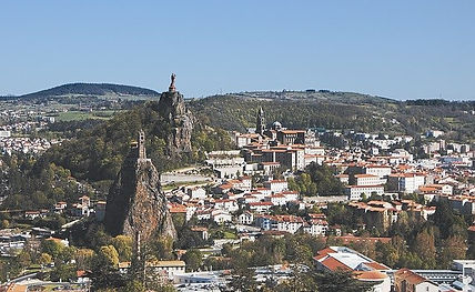 the-puy-in-velay-1375676_640.jpg