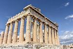 Le_Parténon_acropolis (Copier).jpg