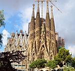 Sagrada Familia Barcelona (Copier).jpg