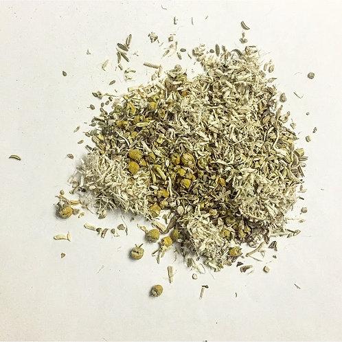 Organic Better Belly Digestive Herbal Tea
