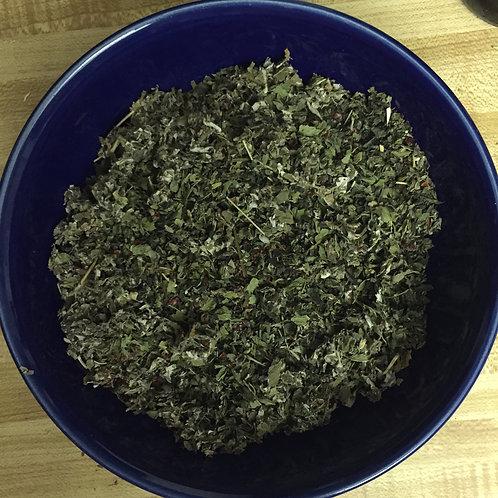 Organic Baby Mama Herbal Tea