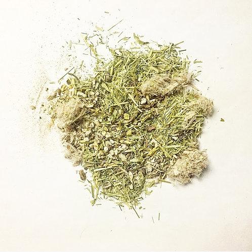 Organic Detox to the Roots Herbal Tea