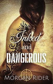 InkedandDangerous-Canva.png