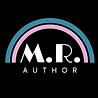 Morgan_Rider_Logo (1).png