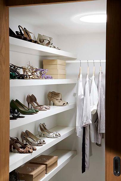 interior-closet-tmf.jpg