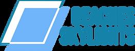 BS-Logo-Final.png