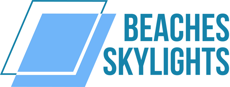 BS-Logo-Final.png