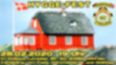 Hyggefest_edited.jpg