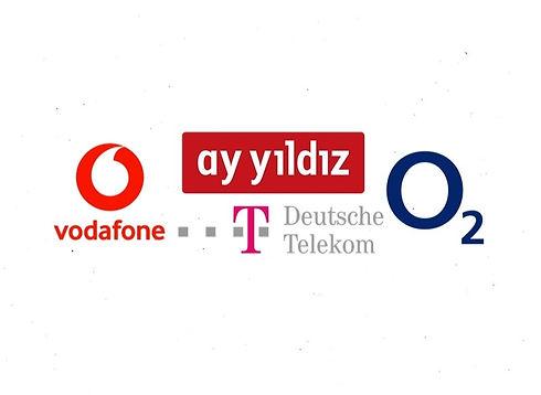logos%2520von%2520mobilfunkanbietern_edited_edited.jpg