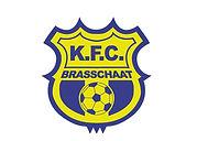 LogoKFCBrasschaatVector.jpg