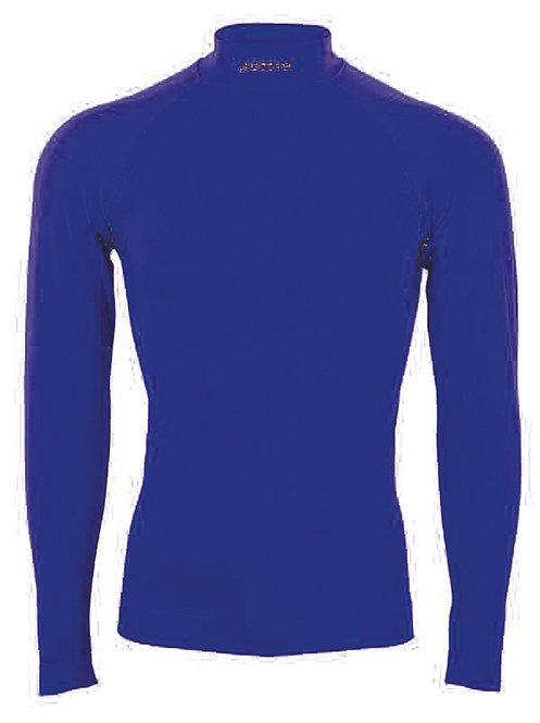 T-Shirt Combi