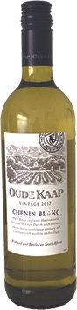 Witte Wijn - Oude Kaap