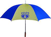 Paraplu KFC Brasschaat