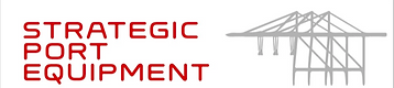 SPE logo 1.png