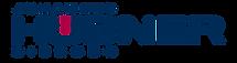 1_Logo_Hübner-Giessen_RGB.PNG