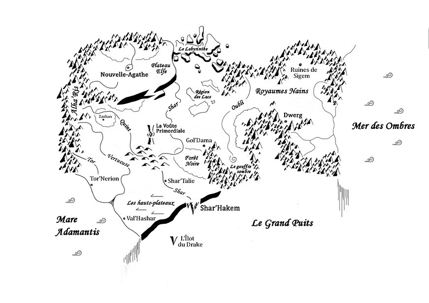 Carte de Khrone.jpg