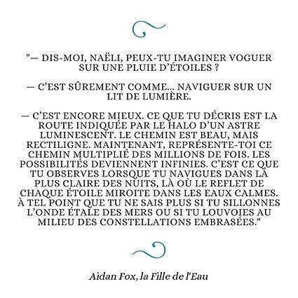 CitationLFDE1.jpg