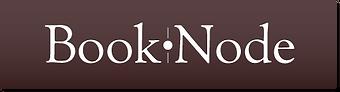 logo-retina2.png