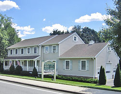 239 Old Tappan Road Old Tappan, NJ 07675 NJ Real Estate Bergen County Realtor
